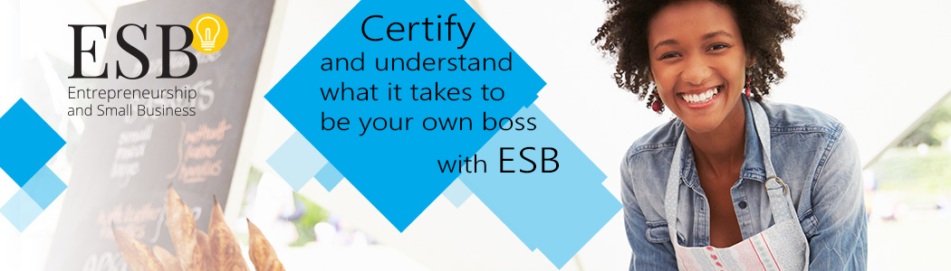 esb_certification
